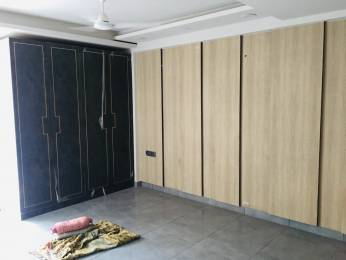 2160 sqft, 3 bhk BuilderFloor in Builder Project Sector 41, Gurgaon at Rs. 1.7000 Cr
