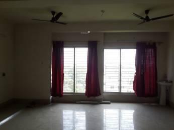1670 sqft, 3 bhk Apartment in Builder Project Thakurpukur, Kolkata at Rs. 65.0000 Lacs