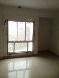 1959 sqft, 2 bhk Apartment in Builder Project Garia, Kolkata at Rs. 78.3600 Lacs