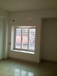 1500 sqft, 2 bhk Apartment in Builder Project Kalighat, Kolkata at Rs. 1.8000 Cr