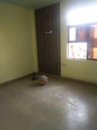 450 sqft, 1 bhk Apartment in Builder Project Noida, Delhi at Rs. 8.5000 Lacs