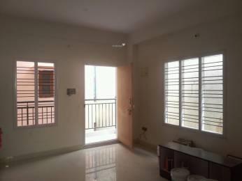 900 sqft, 2 bhk Apartment in Builder Project Banaswadi, Bangalore at Rs. 17000