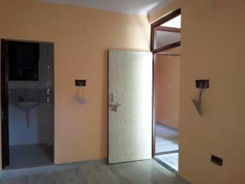 225 sqft, 1 bhk Apartment in Builder Project New Ashok Nagar, Delhi at Rs. 9.5000 Lacs