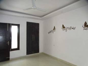 540 sqft, 1 bhk BuilderFloor in Builder Project Sector 67, Gurgaon at Rs. 8.2000 Lacs