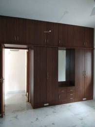 3500 sqft, 2 bhk IndependentHouse in Builder Project Jubilee Hills, Hyderabad at Rs. 65000
