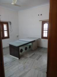 2000 sqft, 2 bhk IndependentHouse in Builder Project Jubilee Hills, Hyderabad at Rs. 40000