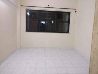 1000 sqft, 2 bhk Apartment in Reputed Sunglory CHS Powai, Mumbai at Rs. 1.8000 Cr