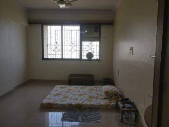 1250 sqft, 3 bhk Apartment in Reputed Hillside Towers Powai, Mumbai at Rs. 65000