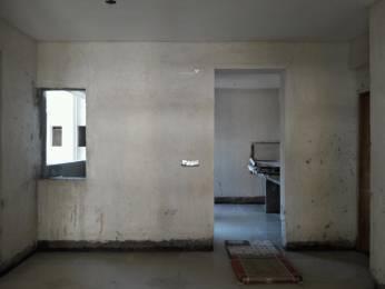 920 sqft, 2 bhk Apartment in Alcon Alcon Stylus Kondhwa, Pune at Rs. 54.0000 Lacs