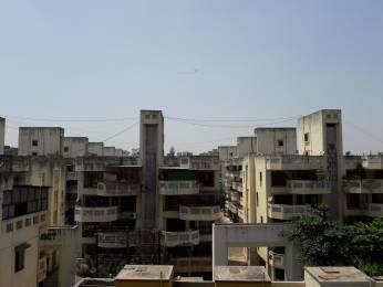 1100 sqft, 2 bhk Apartment in Gagan Emerald Kondhwa, Pune at Rs. 58.0000 Lacs