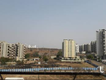 1320 sqft, 3 bhk Apartment in Builder Project NIBM Annexe, Pune at Rs. 89.0000 Lacs
