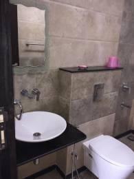 1200 sqft, 2 bhk Apartment in Goel Ganga Glitz Undri, Pune at Rs. 65.0000 Lacs
