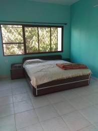 1000 sqft, 2 bhk Apartment in Gulmohar Horizon Kondhwa, Pune at Rs. 16000