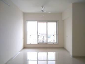 1050 sqft, 2 bhk Apartment in Romell Diva Apartments Malad West, Mumbai at Rs. 1.7800 Cr