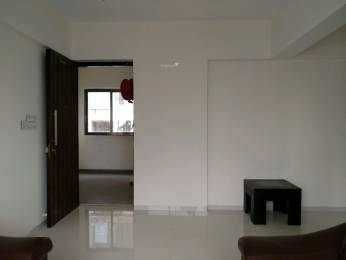 900 sqft, 2 bhk Apartment in Builder Project Malad West, Mumbai at Rs. 1.6000 Cr