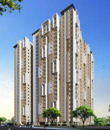 1205 sqft, 1 bhk Apartment in Builder Project Serilingampally, Hyderabad at Rs. 29.0000 Lacs