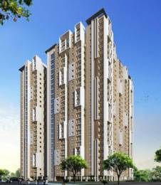 1205 sqft, 1 bhk Apartment in Builder Project Ramachandra Puram, Hyderabad at Rs. 29.0000 Lacs