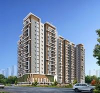 1205 sqft, 1 bhk Apartment in Builder Project Bachupally, Hyderabad at Rs. 29.0000 Lacs