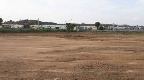 1350 sqft, Plot in Builder Project Jubilee Hills, Hyderabad at Rs. 21.7500 Lacs