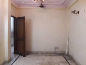 810 sqft, 2 bhk Apartment in Builder Project Khirki Extension, Delhi at Rs. 42.0000 Lacs