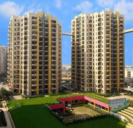 1862 sqft, 3 bhk Apartment in RPS Savana Sector 88, Faridabad at Rs. 65.2000 Lacs
