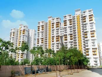1337 sqft, 2 bhk Apartment in BPTP Princess Park Sector 86, Faridabad at Rs. 40.0000 Lacs