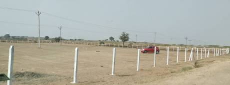1350 sqft, Plot in Builder Project Hayathnagar, Hyderabad at Rs. 10.4985 Lacs