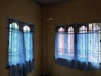245 sqft, 1 bhk Apartment in Builder Project Santoshpur, Kolkata at Rs. 5500