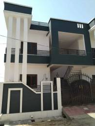 1550 sqft, 3 bhk Villa in Builder Project Omaxe City, Lucknow at Rs. 38.0000 Lacs
