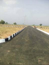 1361 sqft, Plot in Tricolour Spring Fields Danapur, Patna at Rs. 7.9275 Lacs