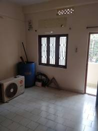 850 sqft, 2 bhk Apartment in Builder Project Kapra, Hyderabad at Rs. 24.0000 Lacs