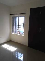 1000 sqft, 1 bhk Apartment in Builder Project Poonamallee, Chennai at Rs. 10000
