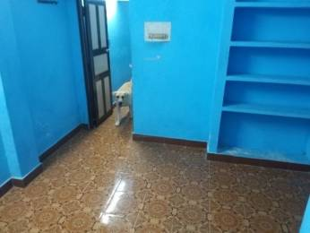 500 sqft, 1 bhk IndependentHouse in Builder Project Villivakkam, Chennai at Rs. 6500
