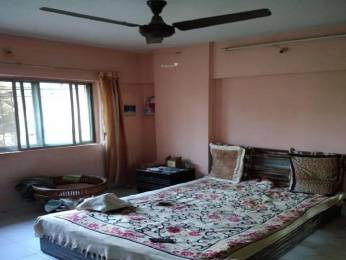 310 sqft, 1 bhk Apartment in  Gokul Garden Kandivali East, Mumbai at Rs. 50.0000 Lacs