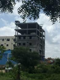 1120 sqft, 2 bhk Apartment in Builder Project Gajularamaram, Hyderabad at Rs. 35.0000 Lacs