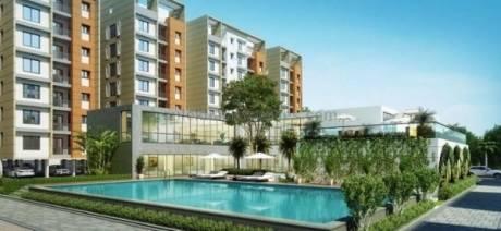 600 sqft, 1 bhk Apartment in Builder Project Perambur, Chennai at Rs. 47.0000 Lacs