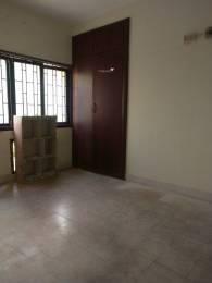900 sqft, 2 bhk Apartment in Builder Project Kodambakkam, Chennai at Rs. 67.0000 Lacs