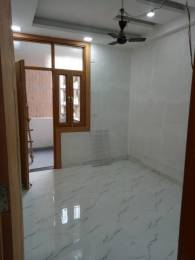 900 sqft, 2 bhk BuilderFloor in Builder Project Vaishali, Ghaziabad at Rs. 37.0000 Lacs