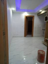 900 sqft, 1 bhk Apartment in Builder Project Gyan Khand, Ghaziabad at Rs. 35.0000 Lacs