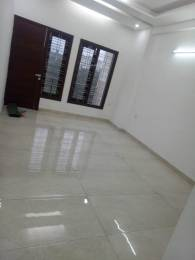 1250 sqft, 1 bhk BuilderFloor in Builder Project Nyay Khand, Ghaziabad at Rs. 53.5000 Lacs