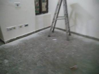 2000 sqft, 3 bhk BuilderFloor in Builder Project Defence Colony, Delhi at Rs. 4.5000 Cr
