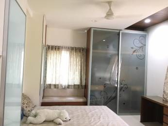 1060 sqft, 2 bhk Apartment in Builder Project Habsiguda, Hyderabad at Rs. 35.0000 Lacs