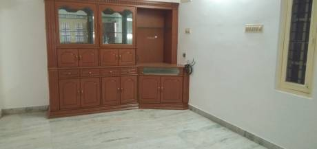 2200 sqft, 2 bhk IndependentHouse in Builder Project Uppal, Hyderabad at Rs. 1.3000 Cr