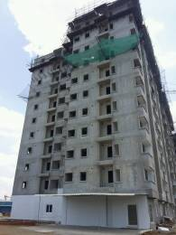 1653 sqft, 3 bhk IndependentHouse in Alliance Galleria Residences Pallavaram, Chennai at Rs. 1.0405 Cr