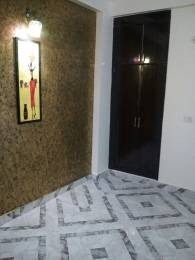 1550 sqft, 3 bhk BuilderFloor in Builder Project Nyay Khand, Ghaziabad at Rs. 90.0000 Lacs