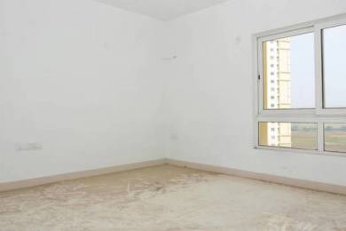 1120 sqft, 2 bhk Apartment in Elita Garden Vista Phase 2 New Town, Kolkata at Rs. 63.0000 Lacs