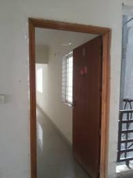 1250 sqft, 2 bhk Apartment in Builder Project Kavadiguda, Hyderabad at Rs. 22000