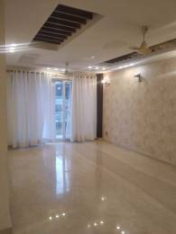1800 sqft, 3 bhk BuilderFloor in Builder Project Sector 40, Gurgaon at Rs. 1.6500 Cr