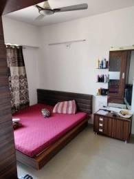 1210 sqft, 2 bhk Apartment in Savvy Swaraaj Sports Living Gota, Ahmedabad at Rs. 55.0000 Lacs