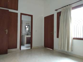 800 sqft, 1 bhk Apartment in Builder Project Green Park, Delhi at Rs. 45000